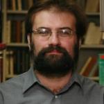 sergey khudiev-thumb