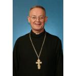 Fr. Alexander Webster