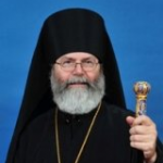 OCA Bishop Matthias Reaffirms Orthodox Teaching on Homosexuality
