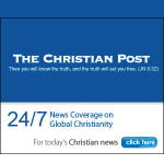 christian-post-logo
