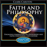 faith-and=philosophy-logo-150x150