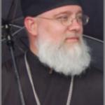 Fr. John Peck