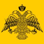 ep-flag