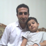 Evangelical Pastor Faces Imminent Execution in Iran