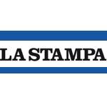 la-stampa-logo-150x150