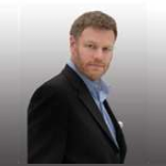 Mark Steyn on Free Speech