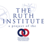 ruth-institute-log-150x150