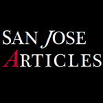 San Jose Articles