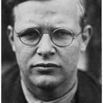 WND: Bonhoeffer in Harlem