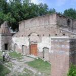 hagia-sophia-7-ecumenical