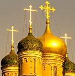 orthodox-unity