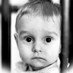 russian-child