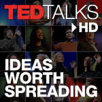 ted-talks-thumb