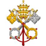 vis-vatican-information-service