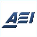 aei-logo-150x150