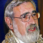 cheif-rabbi-sacks