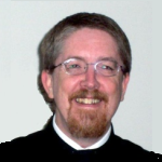 Fr. Gregory Jensen: Pursuing Our Own Good By Serving the Common Good