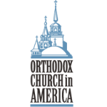 OCA Holy Synod of Bishops Expresses Solidarity with Coptic Church in Egypt