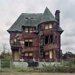ruin-house