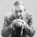 Renewing Christendom: T.S. Eliot – The Journey of the Magi [AUDIO]