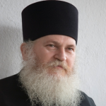Greek Church Protests Pre-Trial Detention of Abbot Ephraim
