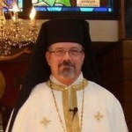 Fr. Peter-Michael Preble: Sunday of Orthodoxy Calls us to Emulate the Courage of our Fathers in the Faith