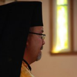Fr. Peter-Michael Preble