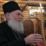 Greece Supreme Court annuls verdict against Abbot Ephraim