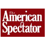 american-spectator-logo-150x150