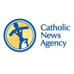 catholic-news-agency