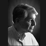 "Gov. Michael Dukakis on OCN ""Politics, Faith, and Integrity"""
