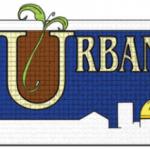urban-thumb