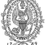 georgtown-logo