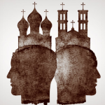 Eastern Right:  Conservative Minds Convert to Orthodox Christianity