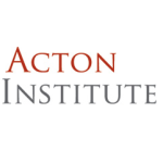 Orthodox Speakers at Acton University – 2013 [Audio]