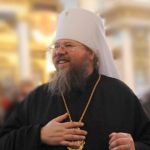 Removing Metropolitan Jonah Hurt the American Orthodox Church