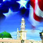 Is Islam a Religion, a Political Ideology, or Both?