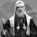 The Orthodox Church – 1923 American Interview with Patriarch Tikhon