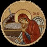 nativity-200