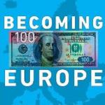 becoming-europe