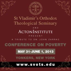 acton-poverty