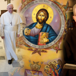 Building Bridges Between Orthodox and Catholic Christians: Interview with Fr Robert Taft, SJ