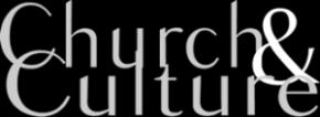 church-and-culture-logo-290x106