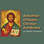Antiochian Orthodox Church Affirms Traditional Marriage