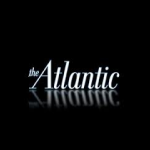 atlantic-monthly-logo