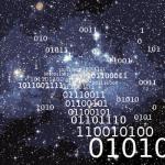 binary-universe