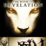 FOX News: Why Jesus and Comic Books Need Each Other | Book of Revelation Graphic Novel