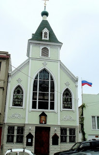 st-nicholas-cathedral