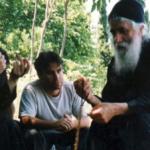 elder-paissios