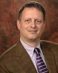 Prof. Andrew Morriss